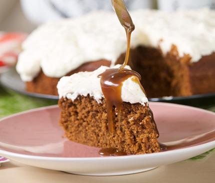 gingerbread-for-website