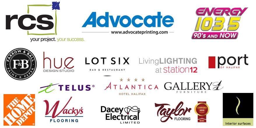 Sponsor-logos-2015-Sep15-b
