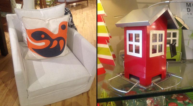 attica-pillow-feeder