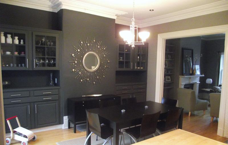 Shay-Ingram-Dining-Room