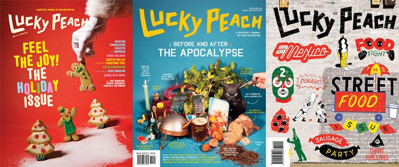 lucky-peach