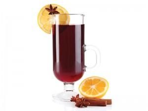 rum-drink1