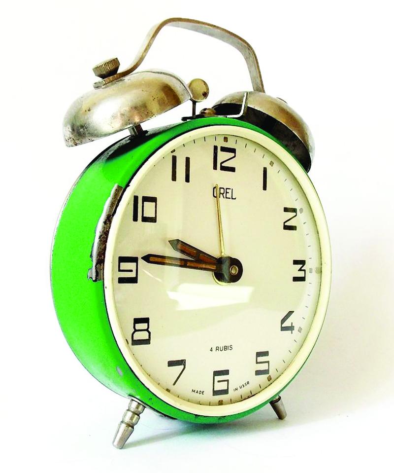 clock-full